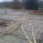 berendsbouw groningen installatiewerken